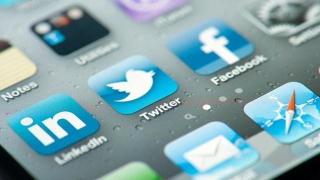 Twitter'a Güvenlik ve Galeri Güncellemesi Geldi