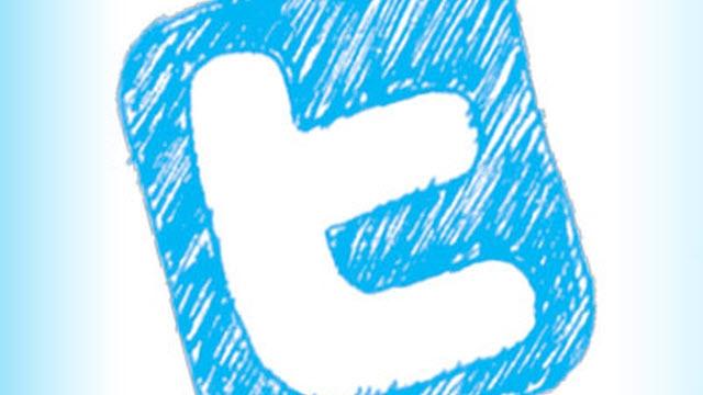 Twitter iOS ve Android İçin 2013'ün Son Güncellemesini Yaptı