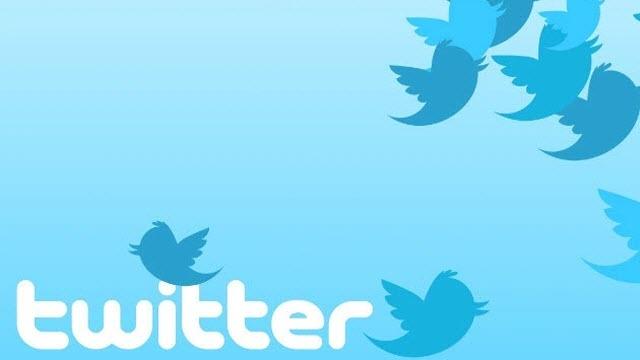 Twitter iOS ve Android Uygulaması Güncellendi