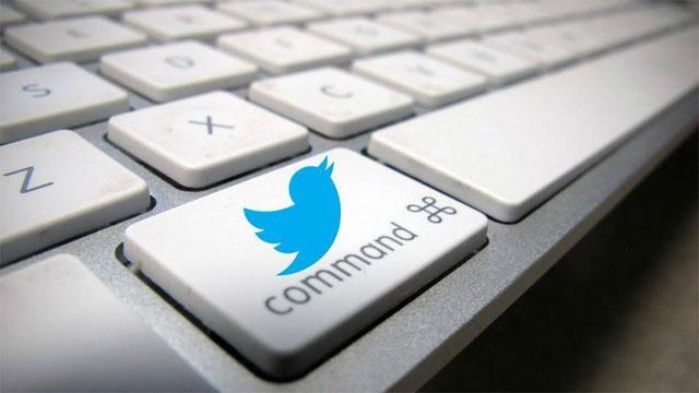 Twitter Kendi Patentini Aldı
