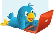 TweetMyPC ile Bilgisayarınızı Twitter'dan Kontrol Edin