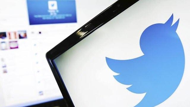 Twitter Sessize Alma Özelliği Nasıl Kullanılır?