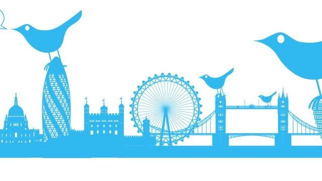 Twitter Web, iOS ve Android Uygulaması Güncellendi