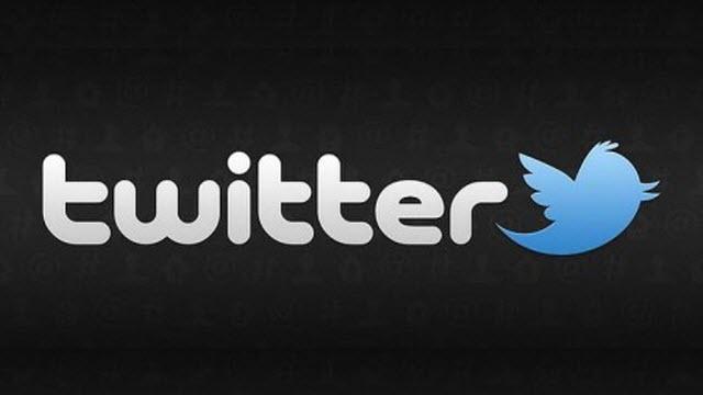 Twitter Web Arayüzü ve Android Uygulamasında Büyük Değişiklikler
