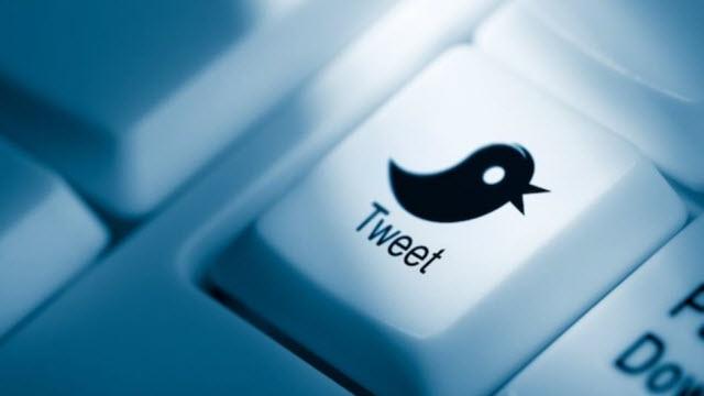 Twitter'da Karakter Limiti Daha da Azalıyor