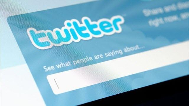 Twitter'da Satır Atlayarak Tweet Atmak Artık Mümkün