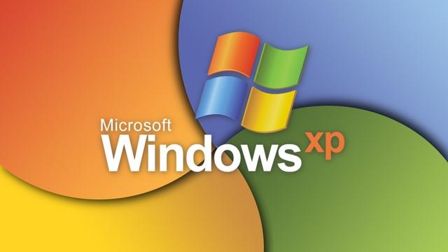 Uzmanlar Artan Windows XP Saldırılarına Karşı Uyarıyor