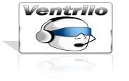 Ventrilo Nedir ve Bulunan Bir Servera Nasıl Bağlanırım?