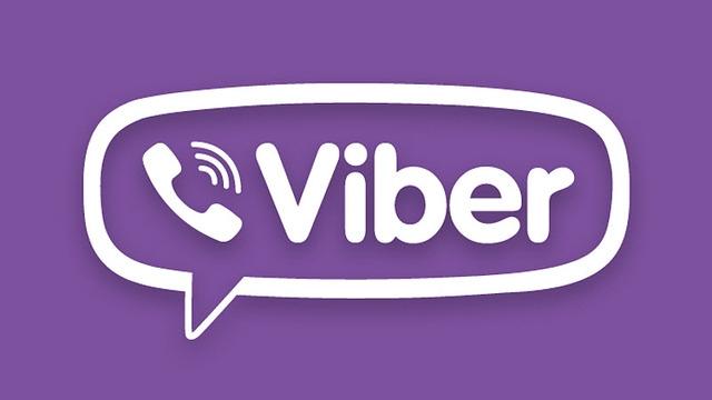 Viber Suriye Elektronik Ordusu Tarafından Hacklendi
