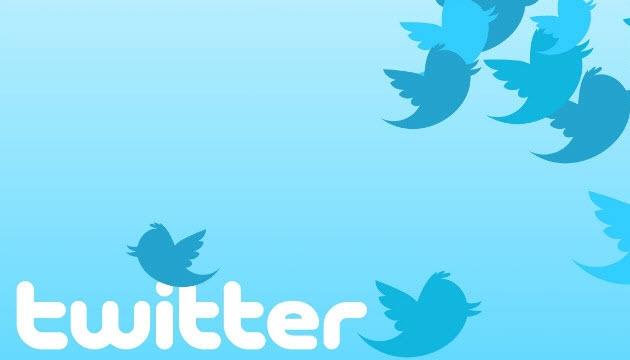 Video Servisinde Twitter ve BBC America İşbirliği