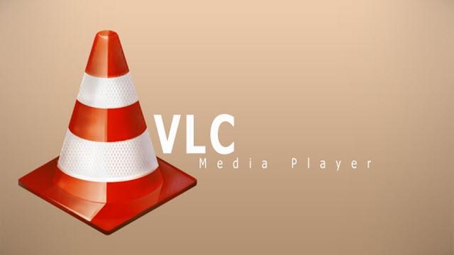 VLC Media Player ile Ekran Görüntüsü Kaydetme