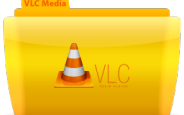 VLC Player ile TV İzleme