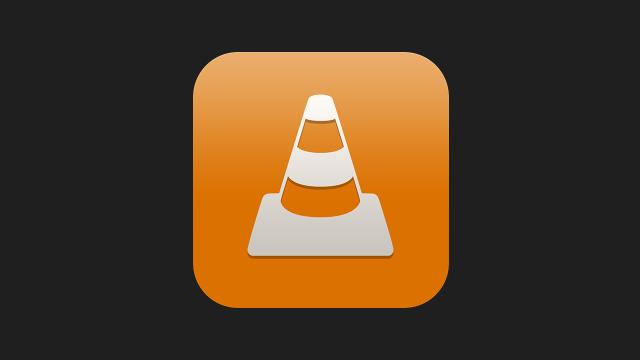 VLC Media Player ile Video Kırpma