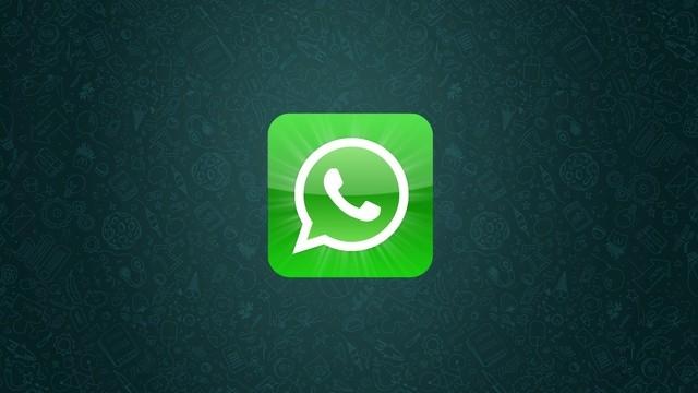 WhatsApp'e Sesli Mesaj Özelliği Geliyor