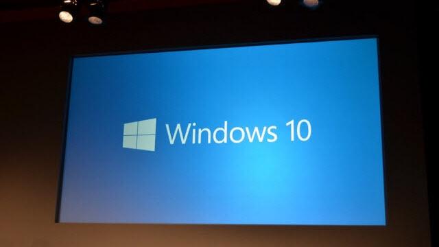 Windows 10 Tanıtıldı, Tüm Özellikleri ve Bilmeniz Gerekenler