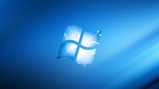 Microsoft Windows 8.1'de Başlat Butonunu Geri Getirebilir