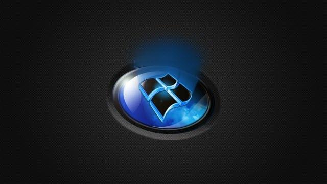 Windows Blue Herkese Açık Beta Haziran'da Yayınlanabilir