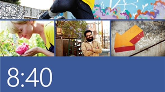 Windows Phone için Facebook Beta Uygulaması Yayınlandı