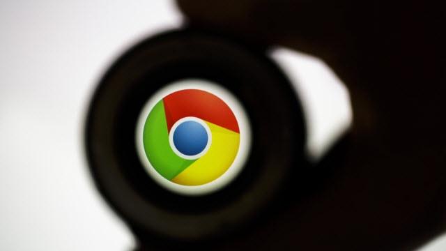 Windows XP ve Vista İçin Chrome Desteği Bitmek Üzere
