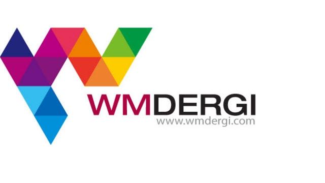 WM Dergi ile Web Teknolojilerini Takip Edin
