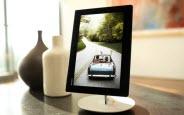 Sony Xperia Tablet S Eylül'de Satışa Sunuluyor
