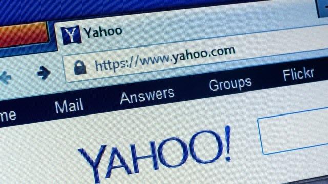 Yahoo Artık Aramalarda Google Sonuçlarını da Getirecek