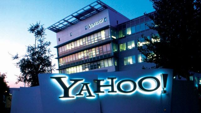 Yahoo Microsoft'un Bing'i ile Bağlantısını Koparmak İstiyor