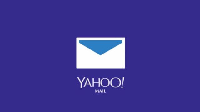 Yahoo Mail Uygulaması Bomba Gibi Bir Dönüş Yaptı!