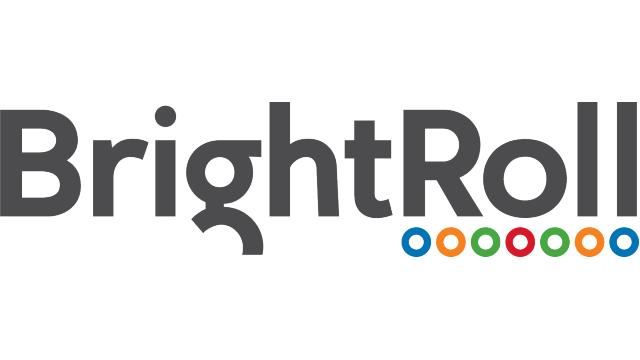 Yahoo, Video Reklam Platformu BrightRoll'u Satın Alacak