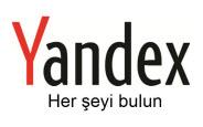 Yandex Mail'i Kendi Alan Adınızla Kullanabilirsiniz