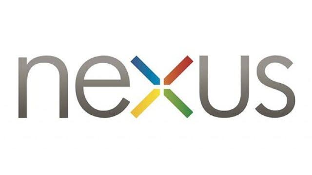 Yeni Google Nexus Telefonu da LG Üretecek