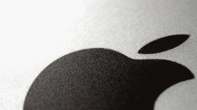 Yeni iPhone ve Galaxy Cihazlarda Sıvı Soğutma Olabilir