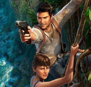 Yeni Uncharted Oyunu Geliyor