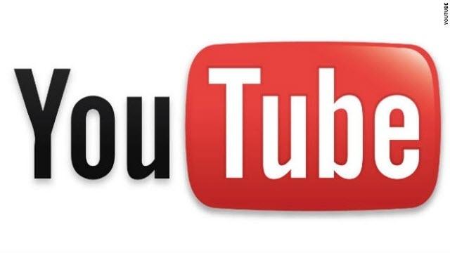 YouTube 8 Yaşını Doldurdu