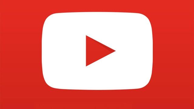 YouTube Mobilde Çevrimdışı Video İzlemeye İzin Verecek