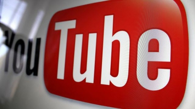 YouTube Müzik Dinleme Servisi 2014'e Ertelendi