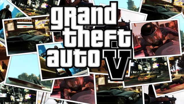 GTA 5 Türkçe Tanıtım Videosu