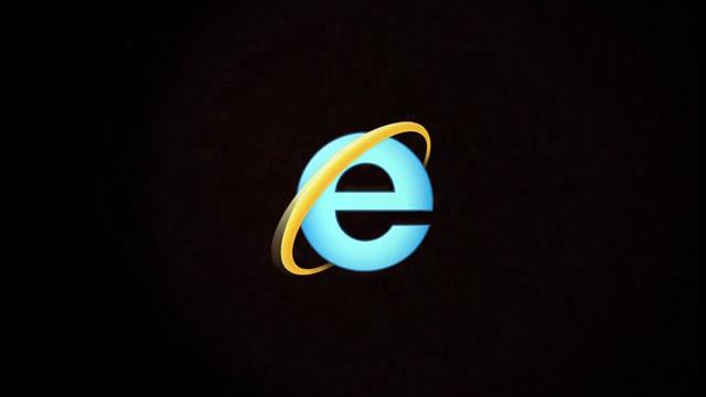 Internet Explorer 17 Yıldır Hayatımızda