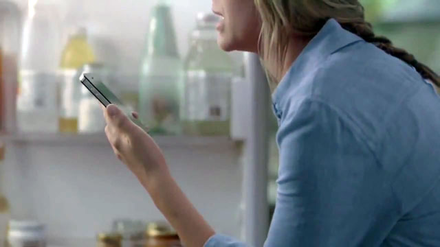 iPhone Siri uygulaması