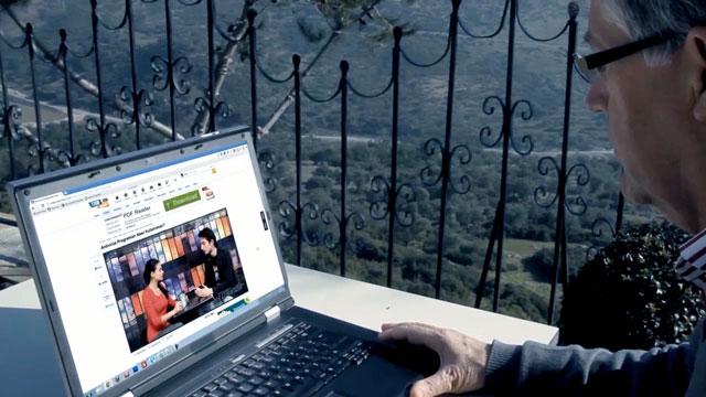 Tamindir Reklam Filmimize Oy Verin