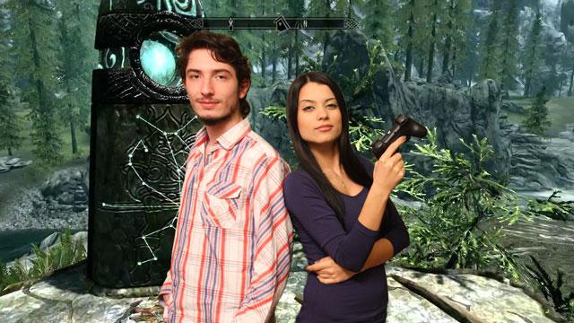 Tamindir Oyun Bilgisayarı Oluşturma Rehberi - 2012 İlk Yarısı
