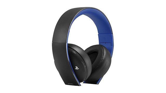 Sony Gold Kablosuz Kulaklık - Tanıtım Videosu