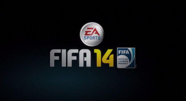 FIFA 14 Haftanın En İyi Golleri - 16. Tur