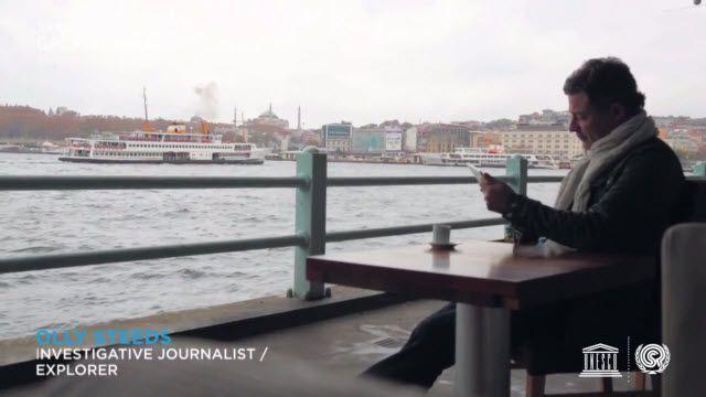 Samsung Galaxy Note 10.1 Bu Defa İstanbul'da