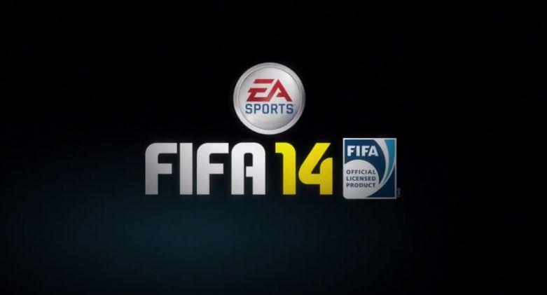FIFA 14 Haftanın En İyi Golleri - 17. Tur
