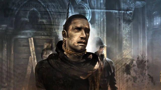 Thief 4 için Yeni Video Yayınlandı