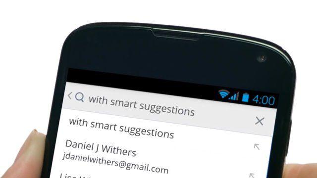 CloudMagic ile Farklı Bir E-Posta Kutusu Deneyimi