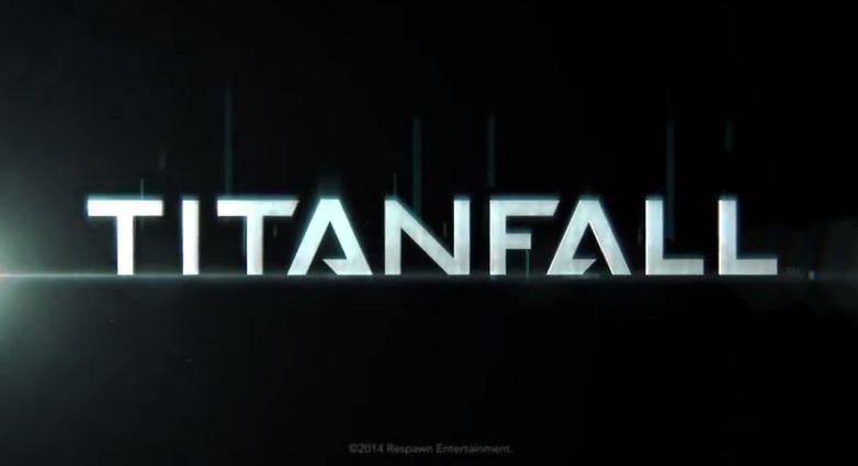 Titanfall Beta Duyuru Videosu
