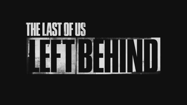 The Last of Us: Left Behind Çıkış Videosu