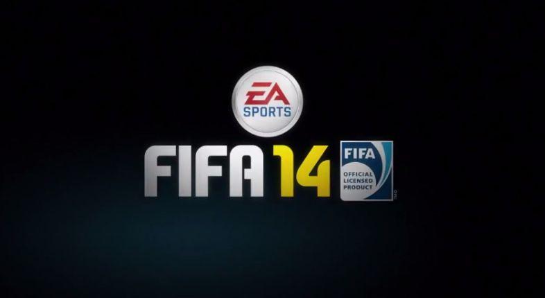 FIFA 14 Haftanın En İyi Golleri - 18